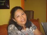 por María Guadalupe Rico Martínez, egresada de la Facultad de Ciencias y Técnicas de la Comunicación de la Universidad Veracruzana (Desde Tampico, Tamaulipas)