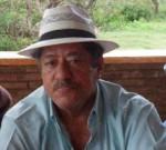 Por  Ruperto Portela Alvarado, egresado de la facultad de Ciencias   de la Comunicación de la Universidad Veracruzana, desde Tuxtla Gutiérrez, Chiapas