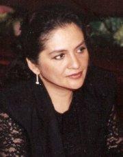 por Irene Arceo, egresada de la Facultad de Ciencias de la Comunicación de la Universidad Veracruzana y miembro con voto en la organización internacional