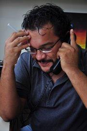 edgar_onofre_serratos