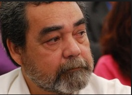 José Luis Cerdán Díaz