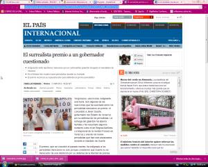 portada_del_Pais_sobrepremio_a Duarte