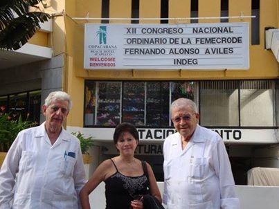 Domingo Setien_y_Maria_del_Carmen_Setien