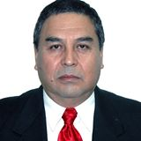 Por Primitivo López Herrera, egresado de la Facultad de Ciencias y Técnicas de la Comunicación de la Universidad Veracruzana