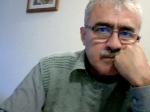 Rodolfo Calderón Vivar, egresado de la Facultad de Ciencias de la Comunicación de la Universidad Veracruzana