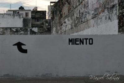 Mirada de ciudad 2_Manuel Salinas_Arellano