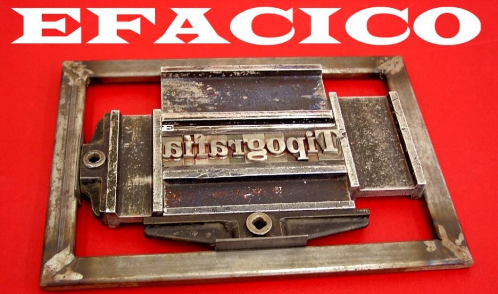 cropped-efacico_logotipobandera1.jpg