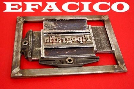 efacico_logotipobandera