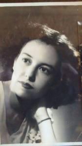 Elena Díaz de Cerdán