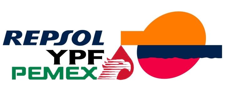 repsolpemex