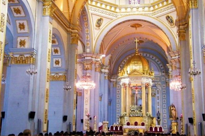Catedral_cordobes_Mario_Jesús_Gaspar_Cobarrubias