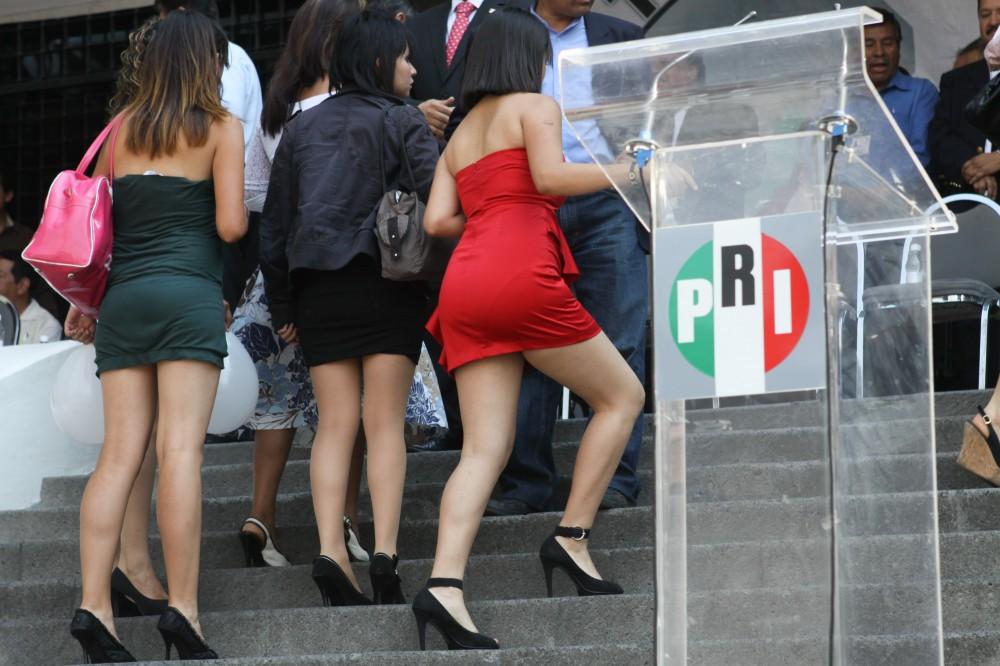 prostitutas en navalmoral experiencia con prostitutas