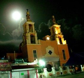fulgor_de_luna_en_San_Juan_de_la_punta_MJGCobarrubias