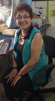por Celia Rosado, egresada de la Facultad de Ciencias y Técnicas de la Comunicacion de la Universidad Veracruzana