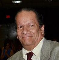 Por Adolfo G. Riande, egresado de la Facultad de Ciencias y Técnicas de la Comunicación de la Universidad Veracruzana, desde Sonora