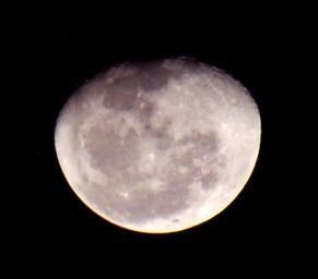 crescendo lunar_Mario_Jesus_Gaspar_Cobarrubias
