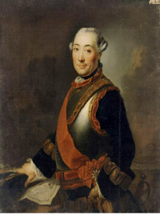 Marc-René de Montalembert_Mario_Jesús_Gaspar_Cobarrubias