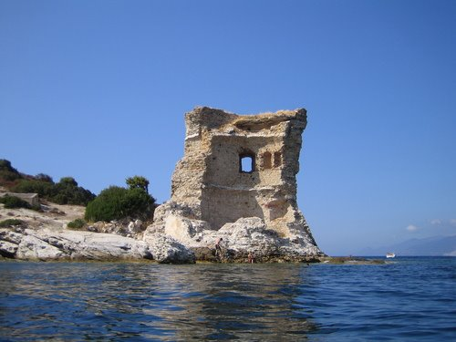torre de Mortella_Mario_Jesús_Gaspar-Covarrubias