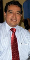 Por Héctor Saldierna  Martínez, egresado de la Facultad de Ciencias y Técnicas de la  Comunicación de la Universidad Veracruzana
