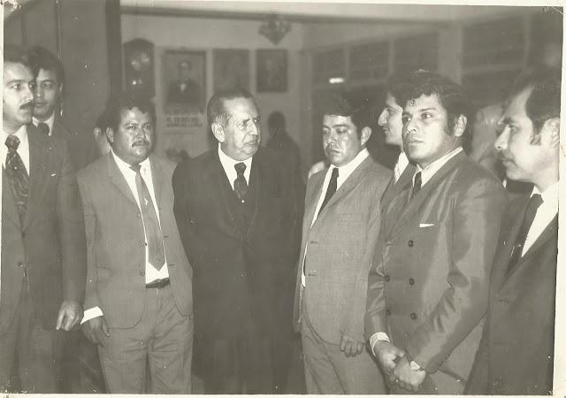 gobernador_murillo_Vidal