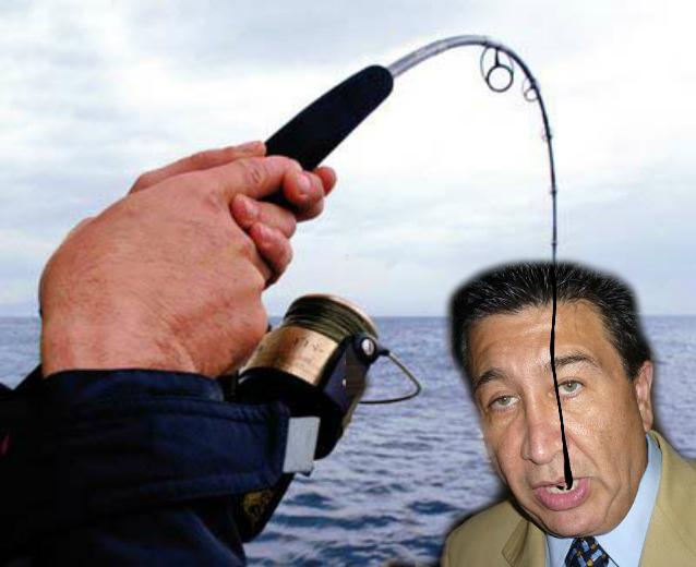 pescador_pescado