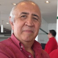 Por Marco Antonio Aguirre Rodriguez, egresado de la Facultad de Ciencias y Técnicas de la Comunicación