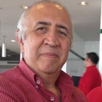 Marco Antonio Aguirre Rodríguez 2016