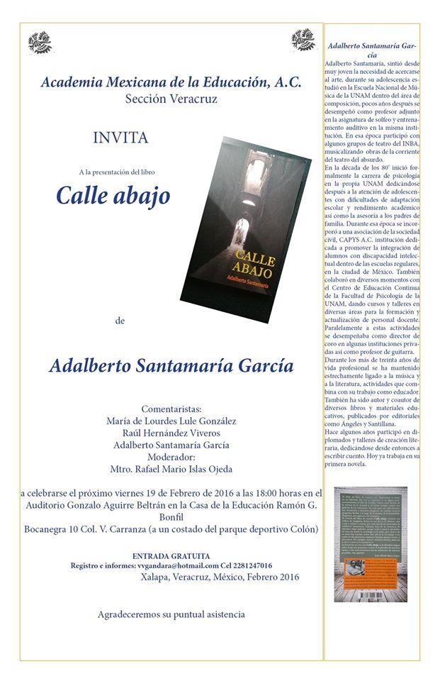 calle_Abajo_Adalberto_Santamaria