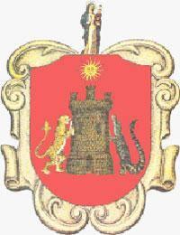 escudo_darien
