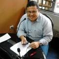 por Manolo Victorio Valle, egresado de la Facultad de Ciencias y Técnicas de la Comunicación de la Universidad Veracruzana