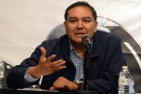 Por Ricardo Ravelo Galo, egresado de la Facultad de Ciencias y Técnicas de la Comunicación de la Universidad Veracruzana