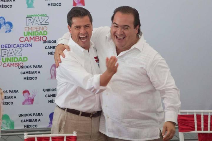 peña_duarte