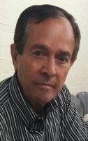 Por Gonzalo López Barradas, egresado de la facultad de Ciencias y Técnicas de la Comunicación de la Universidad Veracruzana
