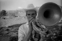 Música_al_viento_Bulmaro Bazaldua Baldo