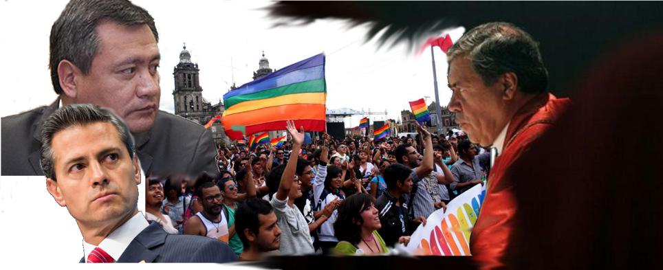 estado_contra_iglesia_en_mexico