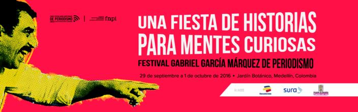festival_garcia_marquez