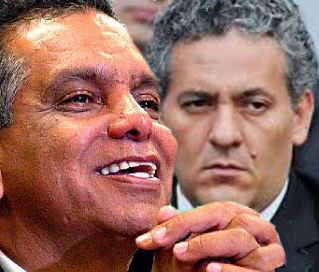 fidel_y_sabines_sospechosos_corrupcion