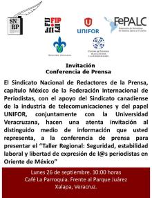 invitacion_rueda_prensa