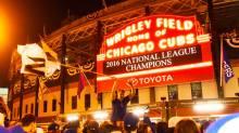 campeonato-beisbol-2016
