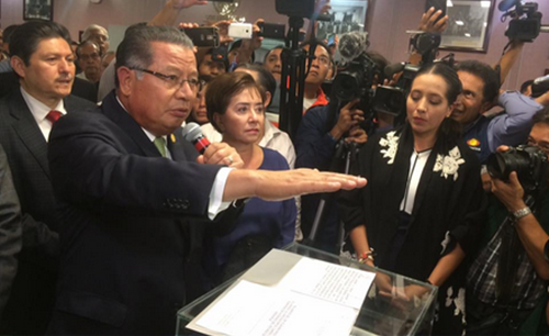 flavino_nuevo_gobernador