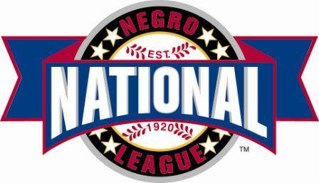 national-base-ball