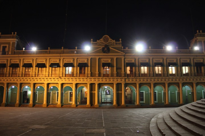 palacio-xalapa
