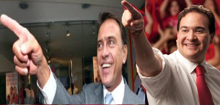 promesas_gobernadores_veracruz
