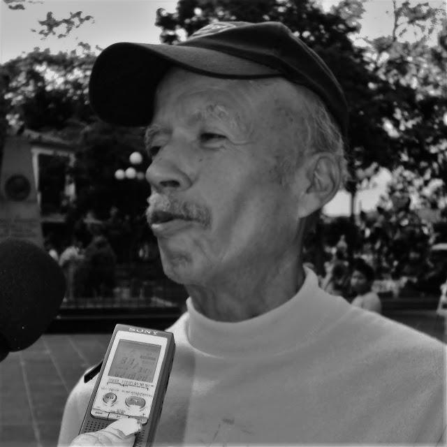 tomas-david-matus-galvan-periodista-desaparecido-mexico