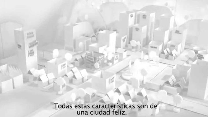 ciudad_de_papel_onu