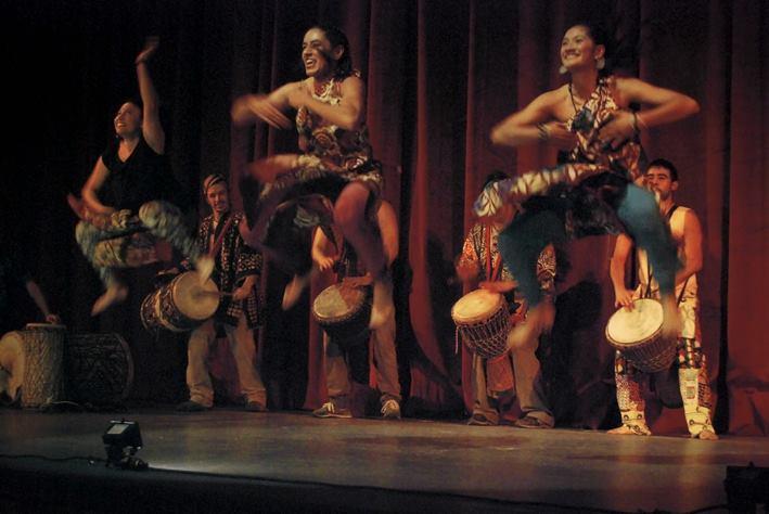 danza_africana_bulmaro_bazaldua_baldo