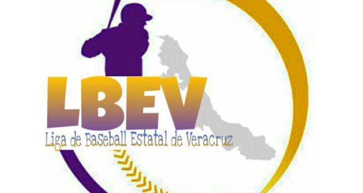 liga-beisbol-veracruz
