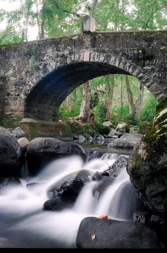 puente_sobre_rio_evaporado_bulmaro_bazaldua_baldo