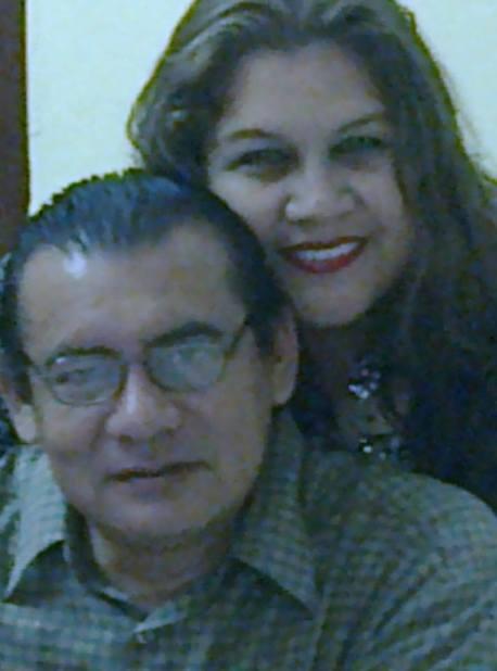 susy-gutierrez-y-esposo