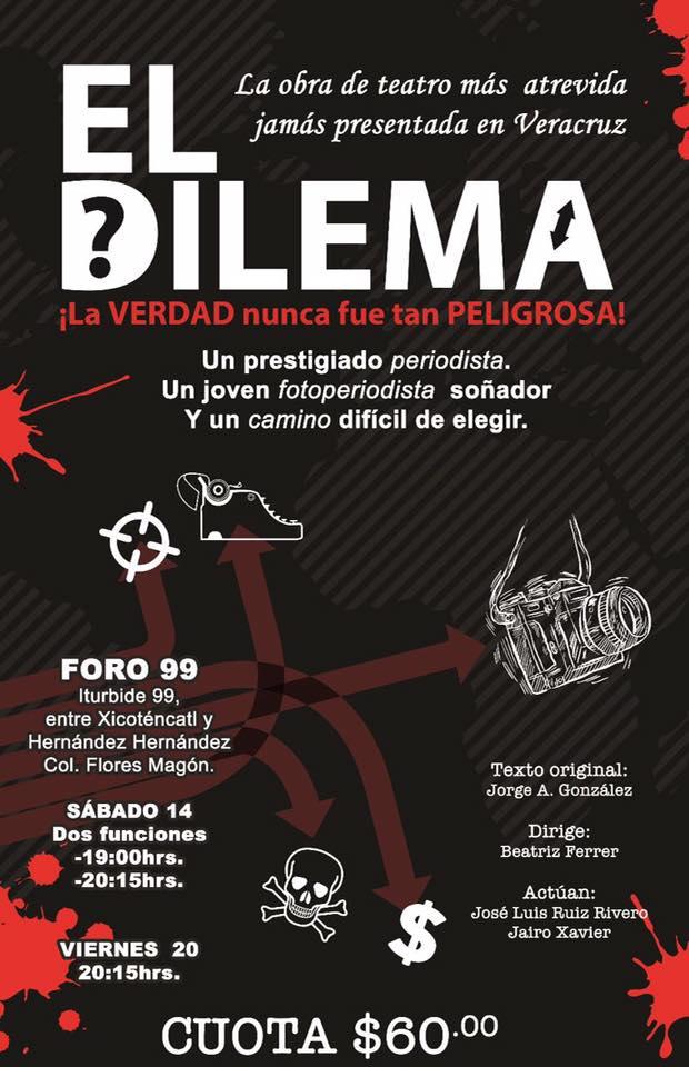 eldilema_en_veracruz